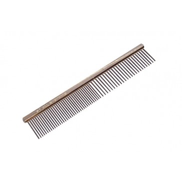 Kamm The Ultimate Metal Comb