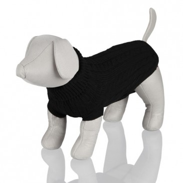 Pullover King of Dogs, M