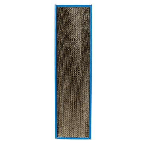 Kratsimislaud 'Scratchy' 13x48cm