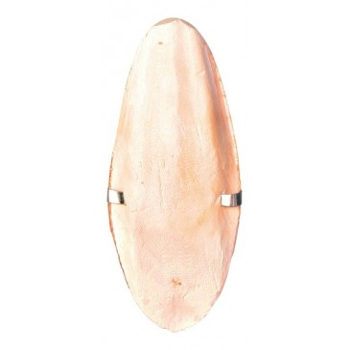 Cuttle Fish Bone, seepia luu lindudele, 12cm.