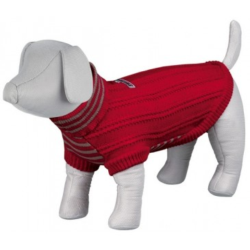 Pullover Piave, XS