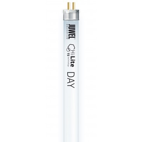 HiLite Day 895 mm/45 W - fluorescent lamp T5