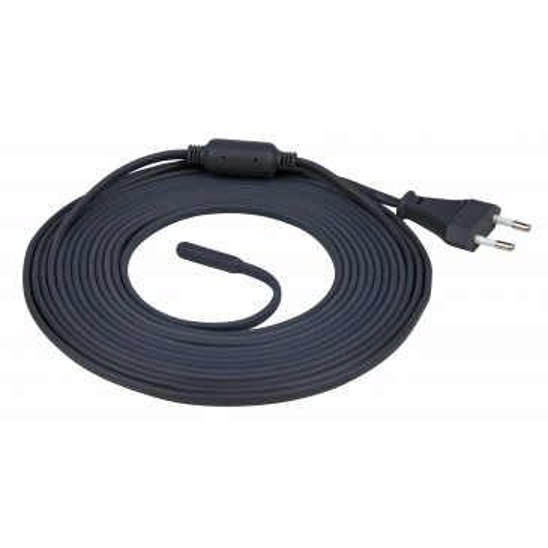 Trixie soojenduskaabel terraariumile 'Heating Cable' 25w/4.5m