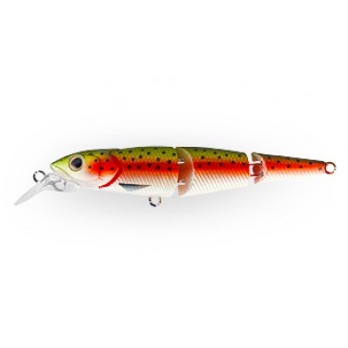 Vobler Flying Fish Joint 90