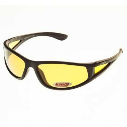 Prillid Sporting 13145BT-02 yellow/black