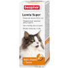 Beaphar Laveta Super multivitamiini toidulisand 50 ml