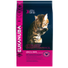 Eukanuba Cat Adult for overweight/sterilised cats, 1,5 kg