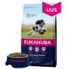 Eukanuba Puppy Chicken Medium Breed koeratoit, 15 kg