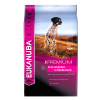 Eukanuba Performance Working and Endurance koeratoit, 15 kg