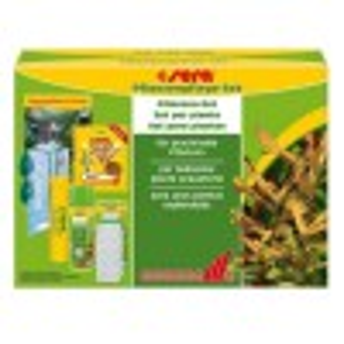Sera Plant Care Set 3290
