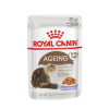 Royal Canin Wet Agening+12 Jelly 85g