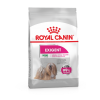 Royal Canin SIZE MINI EXIGENT 1KG
