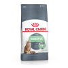 Royal Canin DIGESTIVE CARE  0.4kg