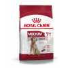 Royal Canin MEDIUM ADULT +7 15.0kg