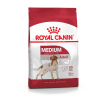 Royal Canin MEDIUM ADULT  15.0kg