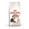 Royal Canin Ageing +12 4.0kg