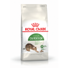 Royal Canin OUTDOOR 30  2.0kg