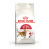 Royal Canin FIT 32  2.0kg