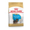 Royal Canin YORKSHIRE Junior 0.5kg.