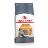 Royal Canin HAIR & SKIN 33  2.0kg