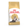 Royal Canin PERSIAN 30  4.0kg