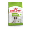 Royal Canin XSMALL MATURE+8 1.5kg
