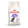 Royal Canin STERILISED 37  0.4kg