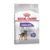 Royal Canin Mini Sterilised Adult 1kg