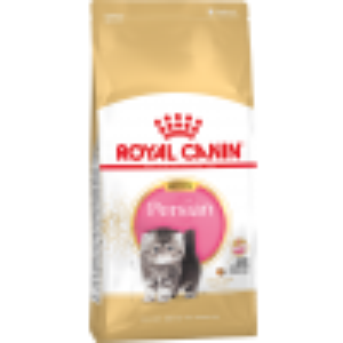 Royal Canin KITTEN PERSIAN 32 0.4kg