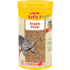 Sera Raffy P Nature 1000ml/220g