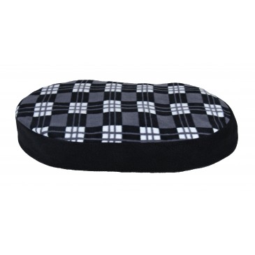 Лежак Trixie Jeremy 70х45 см черный