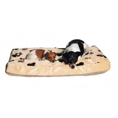 Лежак для собак Gino 120x75 см Trixie