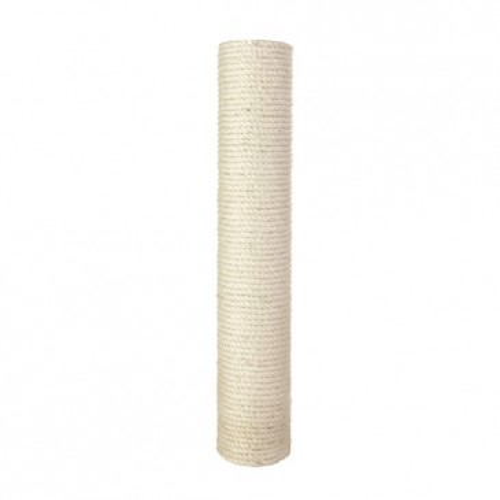 Когтеточка - Столбик 9/30 см