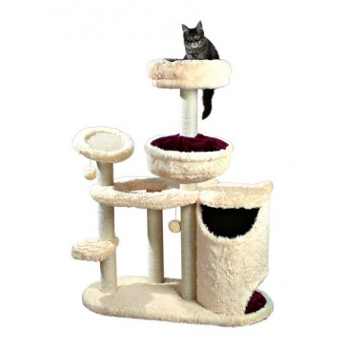 Домик для кошки Marta