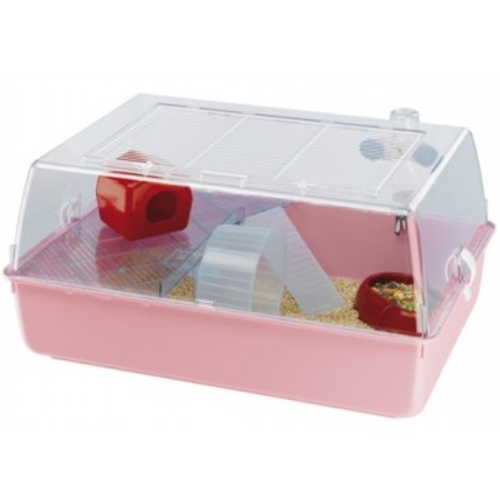 Клетка для грызунов Mini Duna