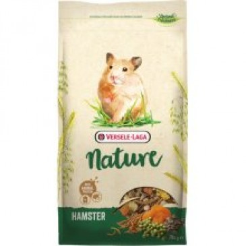 Versele-Laga Nature корм для хомяков 700g