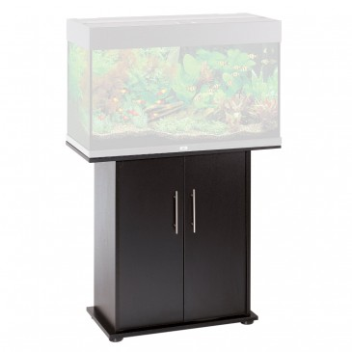 Тумба для аквариума '80 SB' Black (черный)