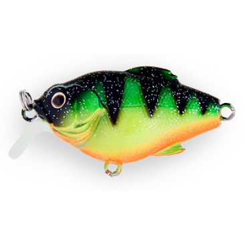 Воблер Sunfish 40