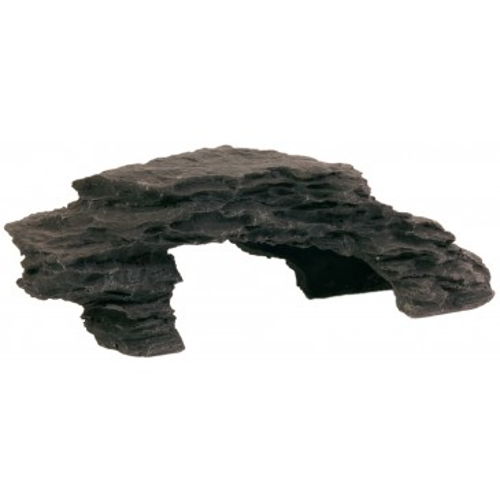 Грот - плато, 19 см