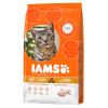 Iams ProActive Nutrition with Succulent Roast Chicken, 3 кг