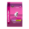 Eukanuba Adult Weight Control Small Breed, 3кг
