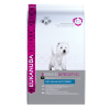 Eukanuba West Highland White Terrier, 2,5 кг