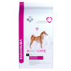 Eukanuba DailyCare Sensitive Digestion, 2,5 кг