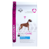 Eukanuba DailyCare Sensitive Joints, 2,5 кг