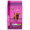 Eukanuba Adult Weight Control Large Breed, 15 кг