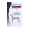 Eukanuba Dermatosis FP for Dogs, 5 кг