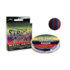 Шнур Strike Wire 135m - Multi 10m/Color 135m/0.28mm-20kg