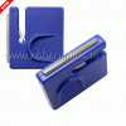 Knife sharpener Aqua SH-118 55x45x10mm