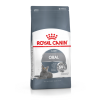 Royal Canin Oral Care 3.5kg