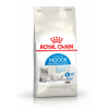 Royal Canin INDOOR Appetite Control.  2kg